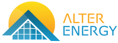 AlterEnergy