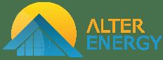 AlterEnergy
